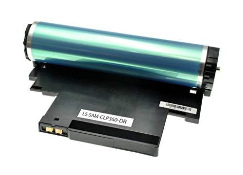 CLT-R406 Drum Tamburo Fotounità Compatibile Per Samsung CLP 360 365 CLX 3300 3305 XPRESS C410 C430 C460 C480