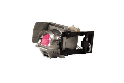 OPTOMA P-VIP 280W Lamp–Lampe für Projektor OPTOMA Optoma W307UST, W307USTi)