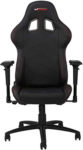 GT-Omega-Racing-Office-Leather