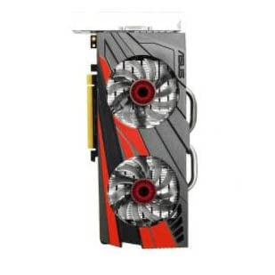 LWCX Tarjeta Raphic Fit For GTX 960 2GB 4GB 1050TI 4GB 1060 3GB Tarjetas de Video Fit For GPU DVI HDMI DP Soporte AMD Fit For Intel Desktop CPU Motherboard Tarjeta gráfica(Color:Style 2)