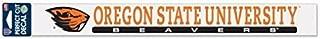 Wincraft NCAA Oregon State Beavers 2