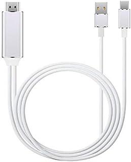 Amazon.es: LG - Cables HDMI / Cables: Electrónica