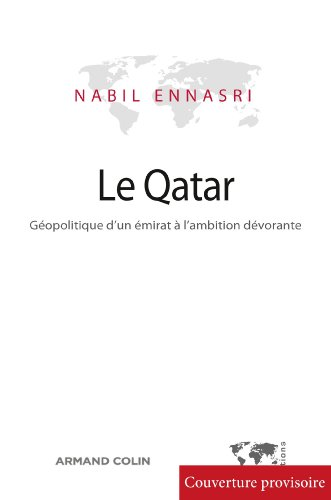 L'énigme du Qatar