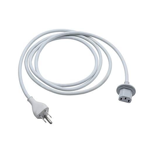mac power supply - 8