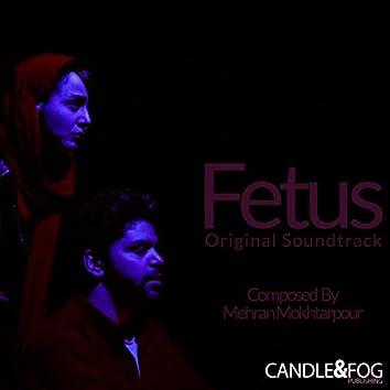 Fetus (Original Sountrack)