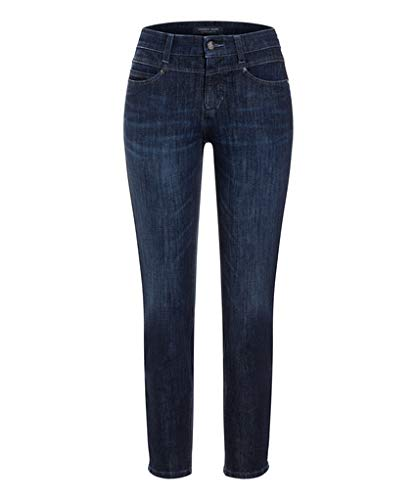Cambio dames lang jeans 9154 0032-07