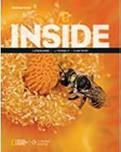 Inside 2014 Fundamentals: Student Book, Volume 1