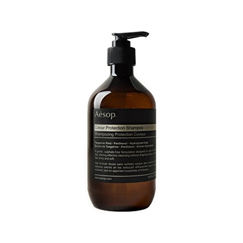 Aesop Colour Protection Shampoo, 500 ml