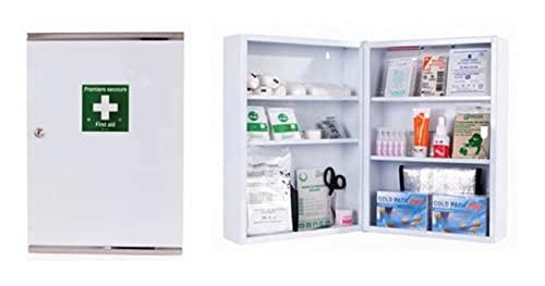 Esculape 7110605 - Armario para farmacia