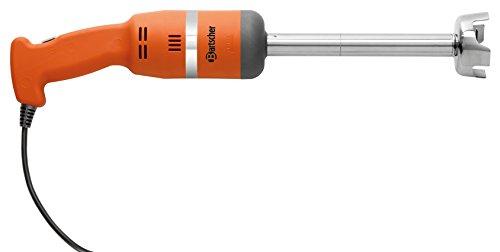 130115 Stabmixer Orange MX 250