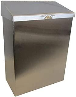 cheap sanitary bins