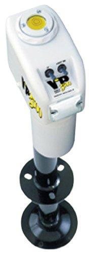 Barker (30828 Power Jack - 3500 lb. Load Capacity