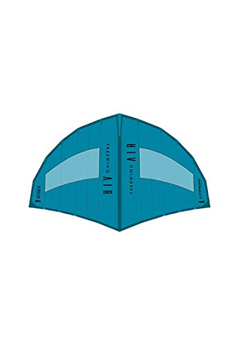 Starboard AIRUSH Free Wing Air 2021 Teal, 7.0