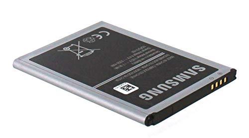 SAMSUNG Original Akku Galaxy J12016