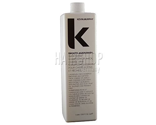 Kevin Murphy Smooth Again Wash, 33.6 Ounce