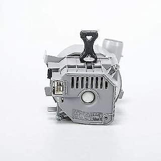 12008381 Heat Pump For Bosch Dishwasher