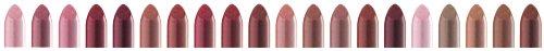 Sante Naturkosmetik Lipstick Nr.04 pink clover 4,5 g, 1er Pack (1 x 5 g)