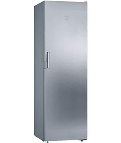 Congeladores Verticales Balay Marca Balay