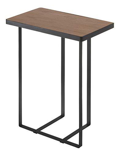 Yamazaki Side Table, Black