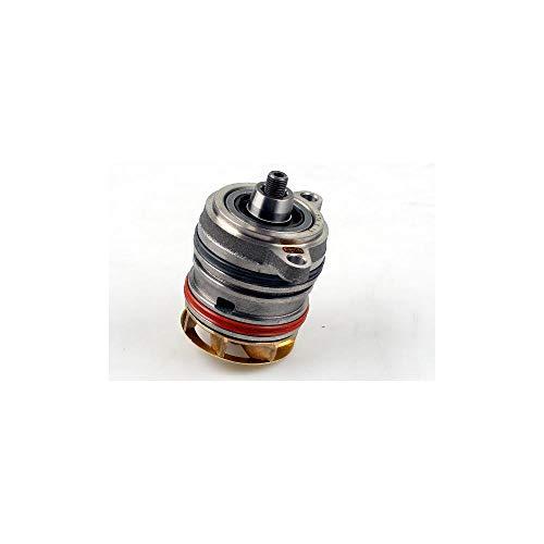 GK 980262 Wasserpumpe