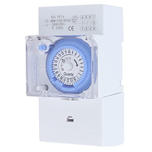 Calentador Exterior marca Generic