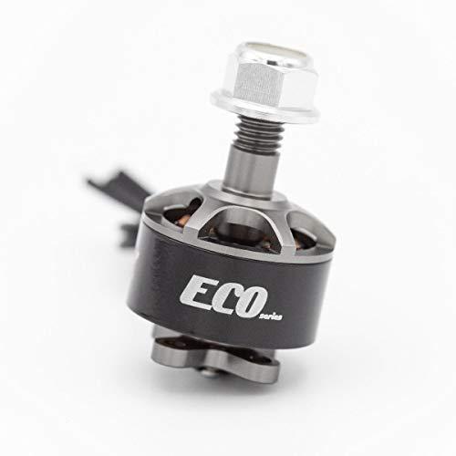 Emax ECO Micro Series 1407-4100kv Brushless Motor for FPV Drone