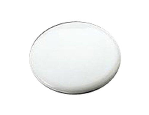 TOTO 洗面器水栓穴径35mm用ふさぎふた ホワイト A337#NW1