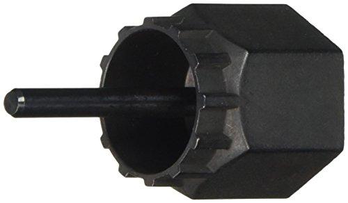 シマノ(SHIMANO) ロックリング締付け工具 TL-LR15 Y12009230