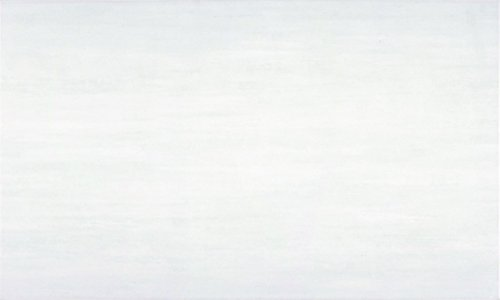 Wandfliese Grohn Lana hellgrau 30x50cm