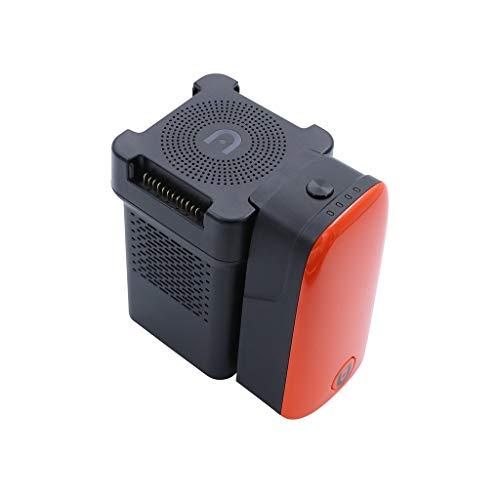 Autel Robotics EVO Battery Charging Hub