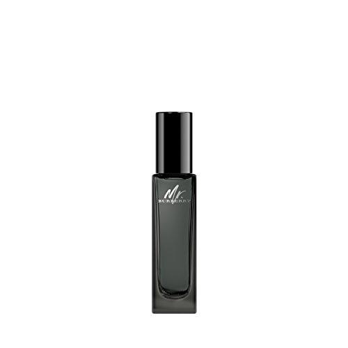 BURBERRY Travel Spray Eau de Parfum, 30 ml