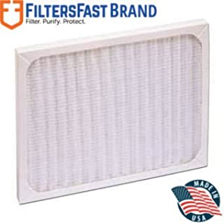 FiltersFast Compatible Replacement for Hunter 30920 Air Filter
