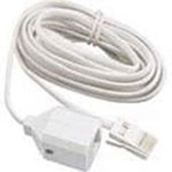 BT 5m Telephone Extension Cable