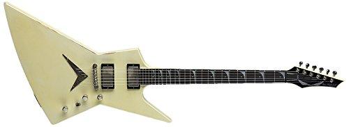 Dean guitars USA ZERO XO Dave Mustaine guitarra eléctrica