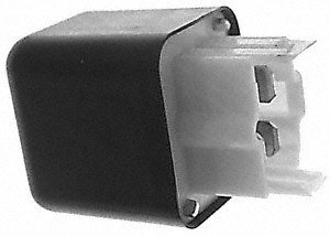 Standard Motor Products RY288 Relay