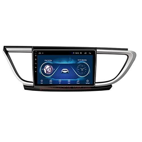 GPS Coche, Multifunción Localizador GPS para Coche con Recordatorio De Límite De Velocidad, GPS Coche Localizador Compatible con Lexus, Toyota Y Jeep Grand Cherokee