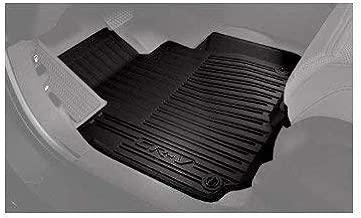 Honda 08P17-TLA-110 Floor Mat