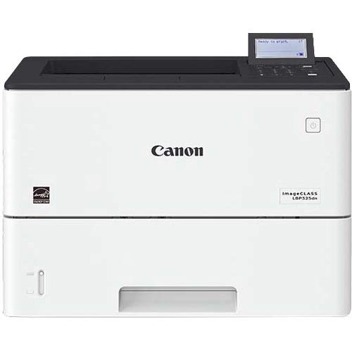 Find Discount Canon Printer - Monochrome - Duplex - Laser - Legal - 600 x 600 dpi - up to 45 ppm - C...