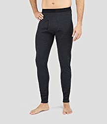 Terramar Mens Thermawool Merino Wool Pants
