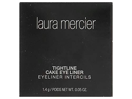 Laura Mercier CLM02505 Eye-liner Yeux Longue Durée en Poudre 1,4 g