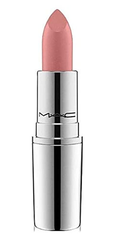 ニコチンアルネ愚かMACリップスティック Shiny Pretty Things Lipstick, 0.1-oz. Babetown [並行輸入品]