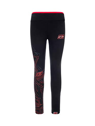 Marc Marquez 2020 93 Dames Sportkleding Gym Range Bra Leggings Shorts Womens