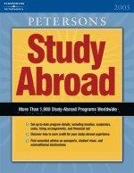 Study Abroad 2005