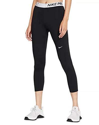 Nike Pro Leggings, dames