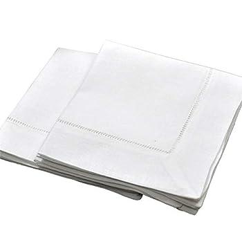 cloth tea napkins