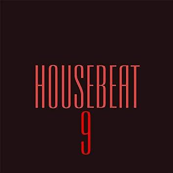 HouseBeat 9