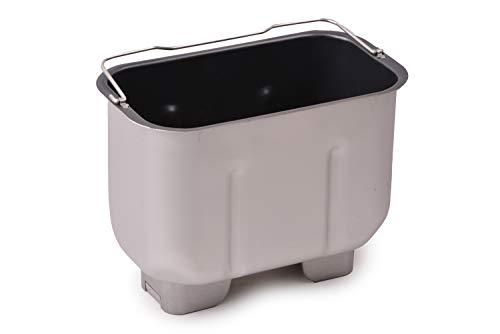 Behälter für Brotbackautomat Moulinex OW500300/OW50030