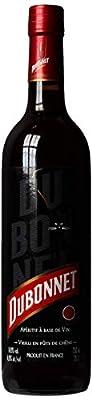 Dubonnet Aperitif Wine, 75 cl