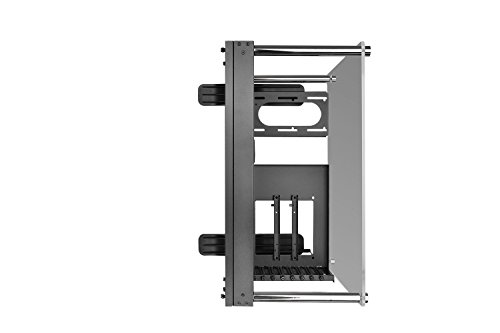 Tempered Glass PC Cases: Buyers Guide 28
