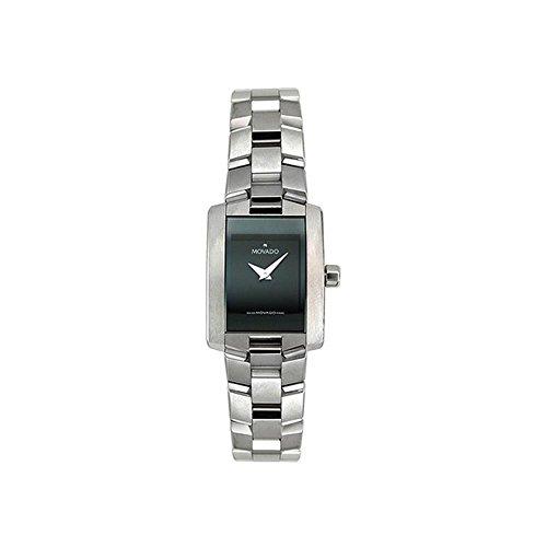 Movado Women's 604133 Eliro Watch